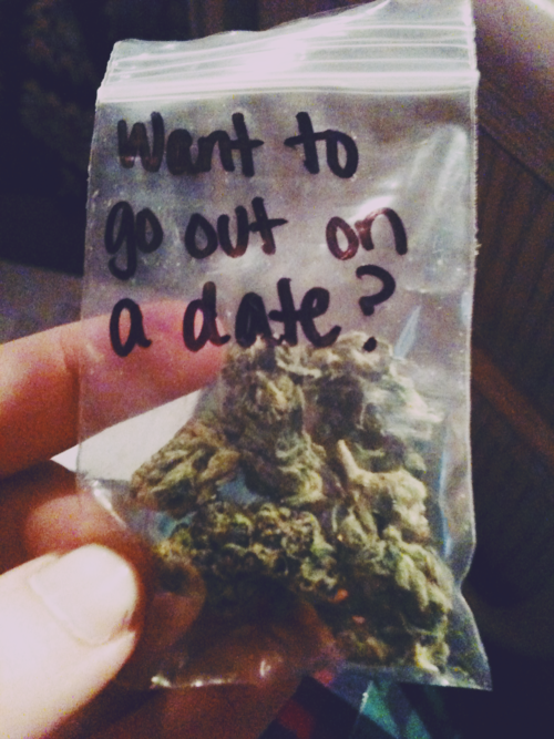 stfujeff:  yes pls