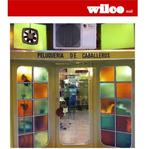 #Wilco en viu des Parc del Fòrum, Barcelona, May 31, 4pm CT http://bit.ly/HSOdfZ #music #dope #DePutaMare #Catalan #musica #squaready (Taken with instagram)