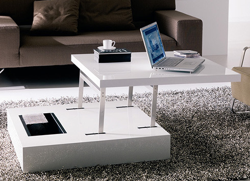 (via Coffe Table That Lifts Up by Ozzio coffee-table-that-lifts-up-ozzio-flat-6 – Home Interior Kitchen Bedroom design)