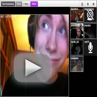Come watch this Tinychat: http://tinychat.com/supermanteenzone