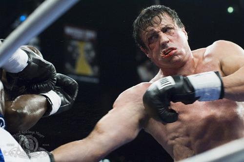 Stallone and De Niro set to film Grudge Match in 2013 Grudge Match, the long-anticipated boxing movie starring Sly Stallone and Robert De Niro, finally looks to be moving forward, with both stars reportedly in talks to begin shooting the film early next year…
