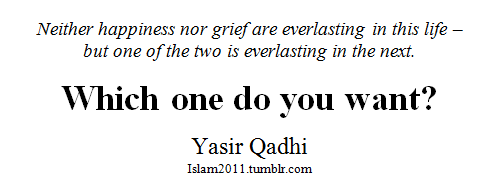 islamic-quotes:  Which one?