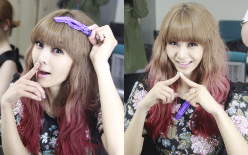 120531 Fancafe Photo Update
