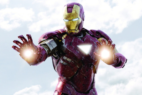 New plot details for Iron Man 3 Iron Man 3's collection of villains appears to be tieing together, with Latino Review revealing some new plot details courtesy of a source at Marvel Studios. Naturally there are potential spoilers ahead, so read on with caution…