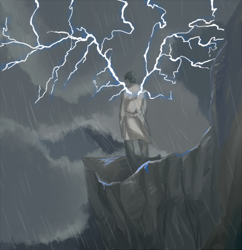 requests: anneretic cas is the lightning and cas is the thunder. ok i've been drawing for almost six hours and i feel pretty gross about it, so i'm just gonna post the stuff i've finished and then continue tomorrow! annie is cool, you guys should follow her!!!!!!!!!!! also i was gonna link to a youtube clip of some thunder, because i think i'm funny, but i'm really not so i won't. why is lightning? how does it work? we just don't know.* *actually, we do know, but i don't wanna google it