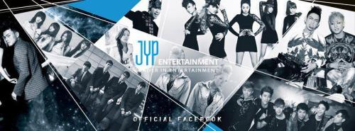 [NEWS Break] JYP Nation Concert Live in Japan to be held in Yoyogi National Gymnasium at August 18-19.2012 Pre-sale start this June 5 thru Japan Mobile. JYP Nation all artist! 2PM, 2AM, JJ Project, missA, Wondergirls, JYP and more fun!!  cr: it's2pmhottest