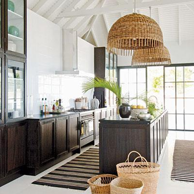 georgianadesign:  Via Coastal Living