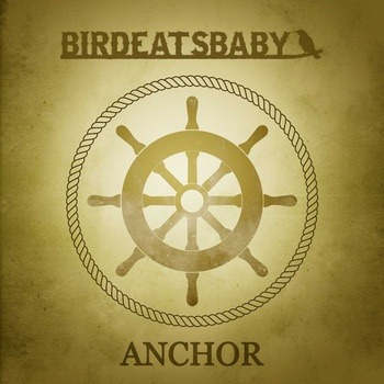BIRDEATSBABY(click photo to listen) Birdeatsbaby is a UK based band that will be playing North Star Bar on June 6th. Have you ever considered what it would sound like to take smoldering alt/goth music, twist it with an undercurrent of show-tunes, and mix it with haunting classical melodies ? Me neither, but from the first few notes of  from Birdeatsbaby, I learned it's pretty freakin' awesome ! BirdeatsBaby, is a british quartet, that has a truly unique sound. Originially I thought to describe their music as Regina Spektor meets Nightmare Before Christmas, but  I don't know if that would truly encompass the depth of  dark elegance and the poetry in their music. Perhaps if Edgar Allen Poe had decided to write a broadway show, this is what it would sound like. Now I usually don't try and break the third wall here but, this is a slightly different situation and admit it, you know you're intrigued. For any of our readers who would like to hear Birdeatsbaby in action (can you hear in action ?), you are in luck. Birdeatsbaby is playing in Philadelphia ! (hence why we can get away with posting about them on phillyindie) They are playing June 6th at the North Star Bar. With any good fortune, I'll (and hopefully you) will be there to experience what is certainly one of the most unique transcendence of classical and contemporary musical stylings I've ever heard. So, hey, act fast, get tickets and give'em a listen before they head back across the pond. —A.H.