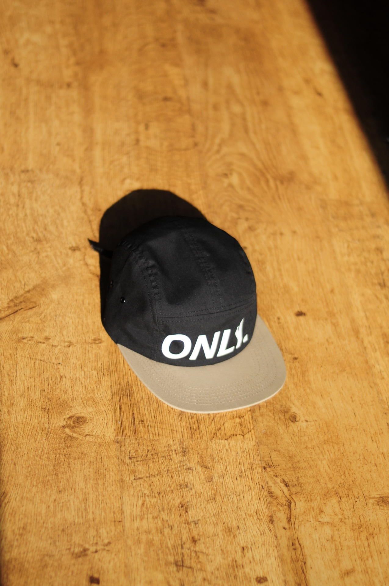 ONLY NY 5 PANEL / Going up on Ebay tonight