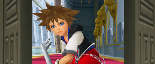 "Ohhh please let KH3 happen soon…(via Kingdom Hearts 3 — ""It's About Time"" Says Nomura - G4tv.com)"