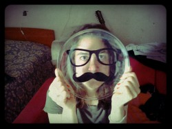stills from da hipstalabs!testing the moustaches for you…scatti dagli hipstalab!! testiamo baffi per voi…