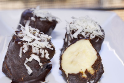 What do you get when you cross chocolate with bananas?….