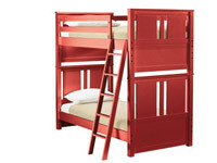 Young America Mix Bunk bed