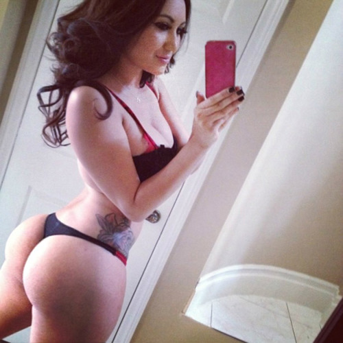 thickasians:  Big ass self pic  When will you maaaarrrrrrrryy me?