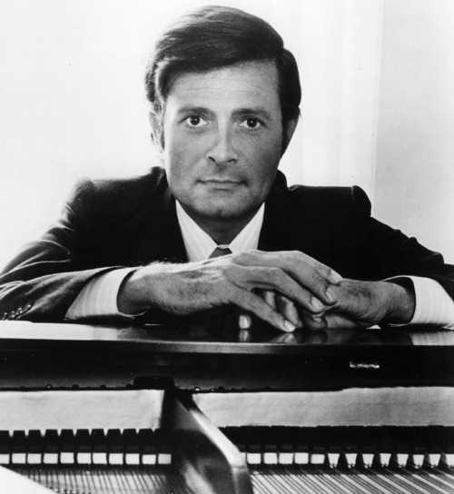 Jerry Herman