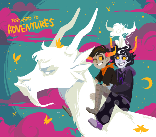 messiahofslams:  To adventure!