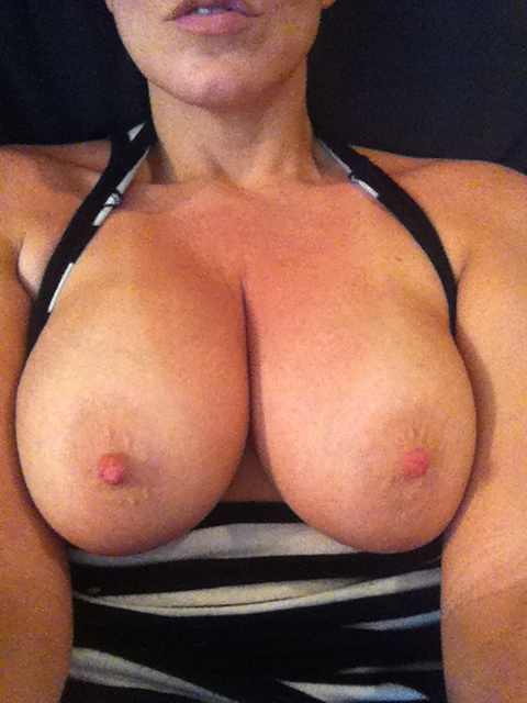 yourfavoriteslut:  GPOY  I ♥ Boobs.