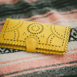 bountiful-crop:  wallet - www.cleobella.com
