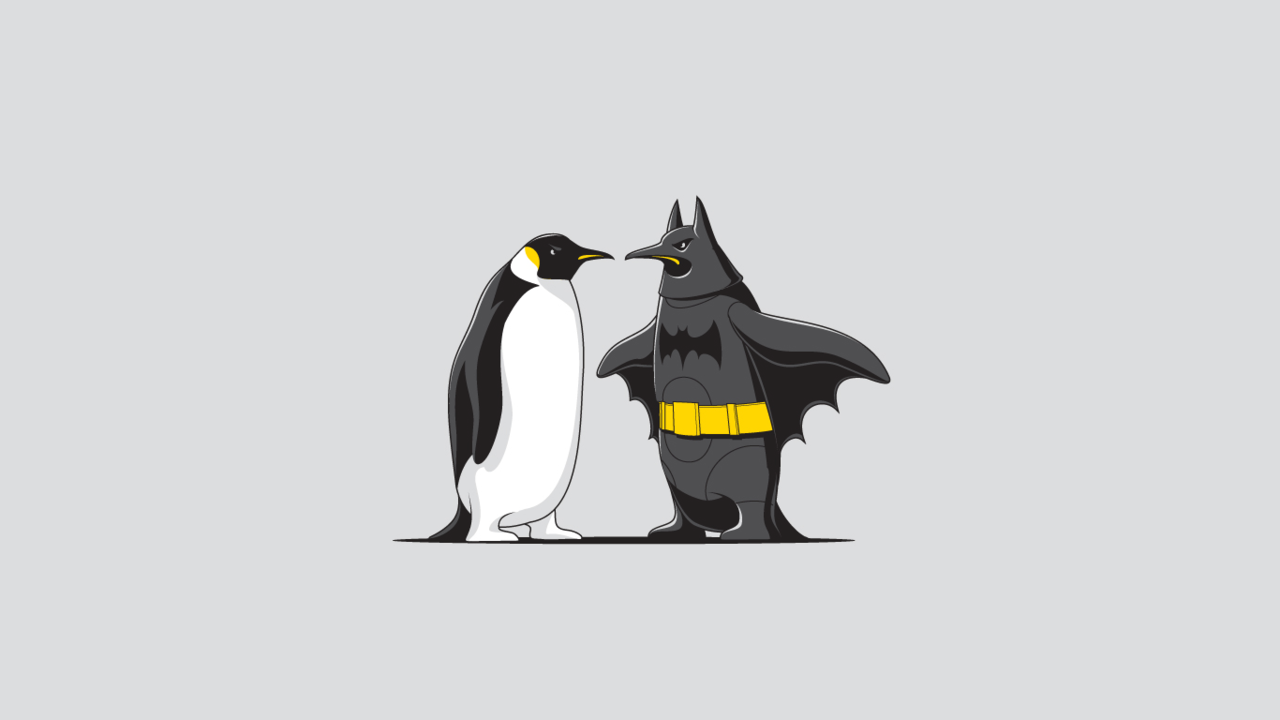 AS a rule Bipolar Penguin must reblog any penguin related picture :-) Bipolar Penguin -X