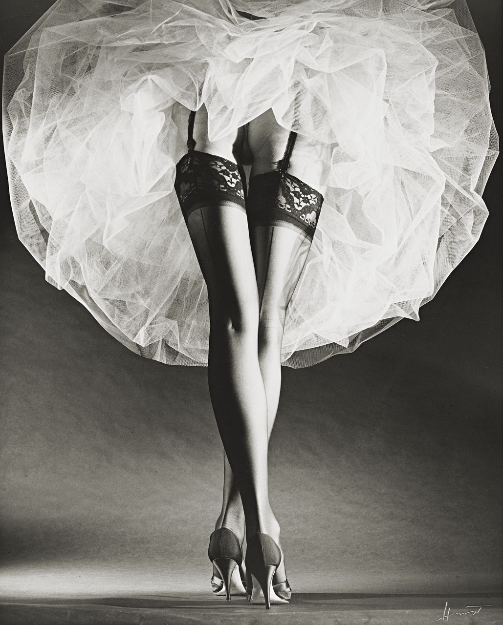 danishprinciple:  Horst P Horst
