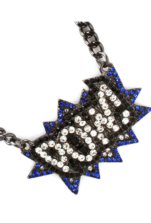 A million times WANT!! This site has some neto jewelry!! Bree says: CHECK IT OUT!!! shopbluevanilla.com