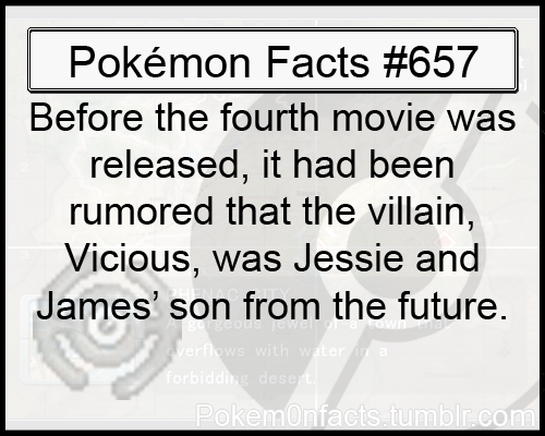pokem0nfacts:   Submitted by: blackjackgabbiani