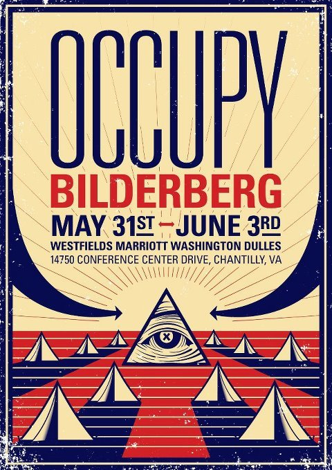 Occupy Bilderberg 2012 - WeAreChange Livestream http://www.ustream.tv/wearechange Bilderberg 2012 InfoWars Livestream  http://www.ustream.tv/channel/6106473 Occupy Bilderberg 2012 @ the Westfield Marriot, Chantilly VA May 31 to June 03, 2012