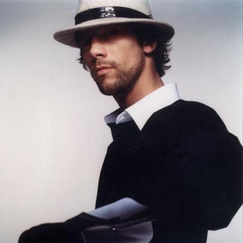 Jay Kay of the Day