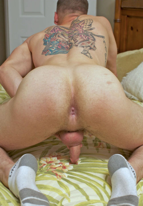 dominatedbottom: