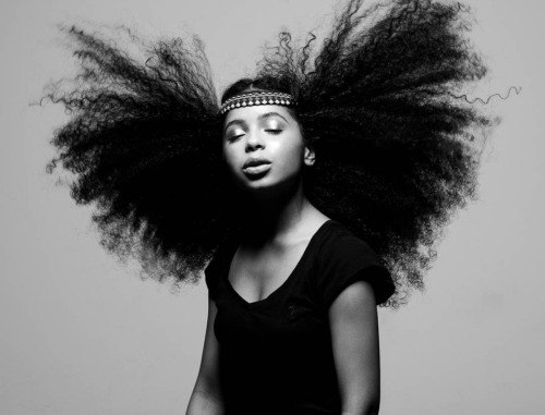 """The Coiffure Project"" By Glenford Nunez http://www.huffingtonpost.com/2012/05/30/natural-hair-black-women-glenford-nunez-coiffure-project_n_1555914.html?ref=style&ir=Style#s=1033732"
