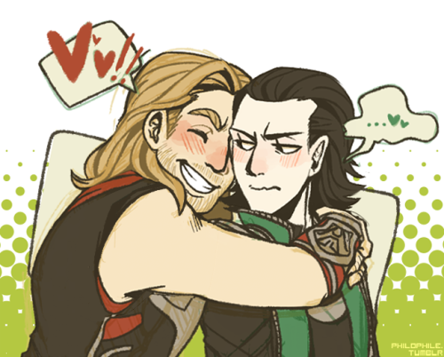 cimness:  It's the tiny green hearts <3    Right tomorrow will be Avengers day here *so I have a reason to repost all the sexy and adorable stuff I find on them*