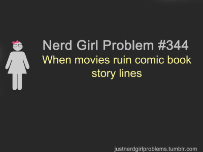 justnerdgirlproblems:  suggested by lady—tata
