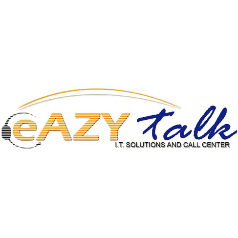 visit our site at www.eazytalkinc.com
