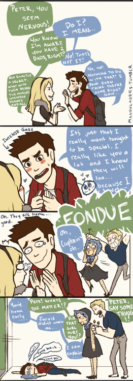 mandylasers:    Never again will I watch Sherlock Holmes 2 and The Birdcage in one night