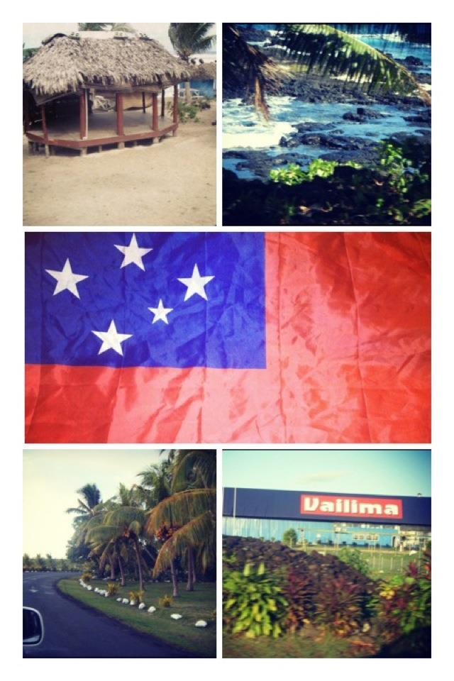 aristocraticswag:  HAPPY 50TH ANNIVERSARY SAMOA!! 50 years of independence , continuing to move forward, never looking back !! <3