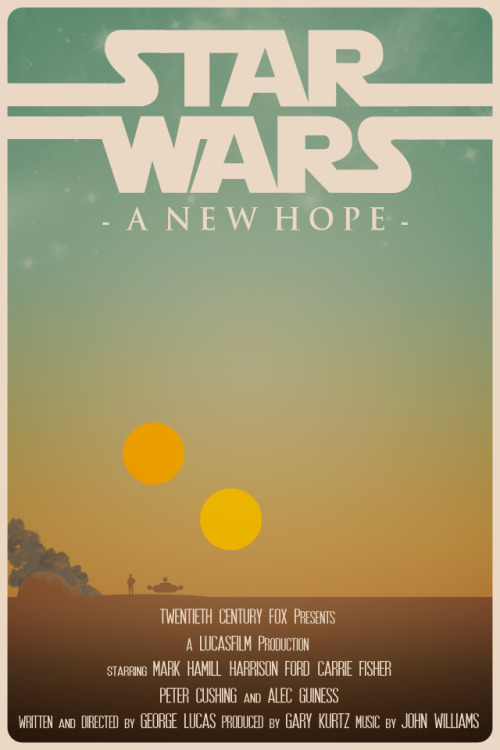 A New Hope (or Binary Tragedy)