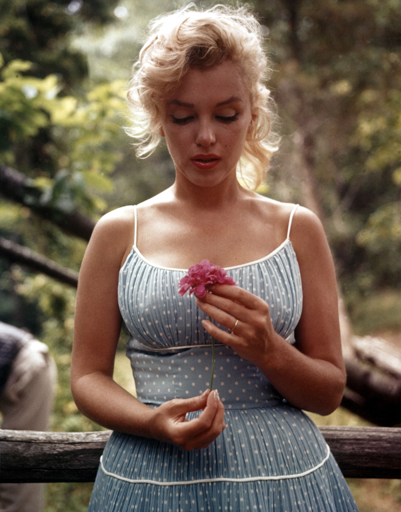 suicideblonde:  Today would have been Marilyn Monroe's 86th birthday.