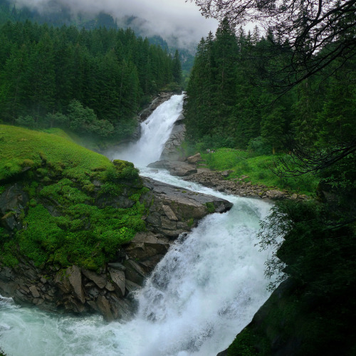 woodendreams:   (by B℮n)