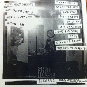 "Thee Holy Ghosts EP - Thee Holy Ghosts <a href=""http://theholyghosts.bandcamp.com/album/thee-holy-ghosts-ep"" data-mce-href=""http://theholyghosts.bandcamp.com/album/thee-holy-ghosts-ep"">Thee Holy Ghosts EP by Thee Holy Ghosts</a>"