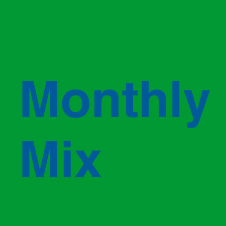 mp3s :: May 2011 Mix