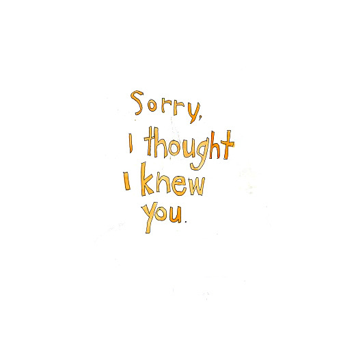 nevver:  I thought you knew