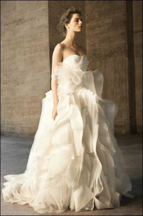 Vera Wang store opens in Sydney's CBD  Vera Wang, celebrity bridal dress designer of Kim Kardashian, Ivanka Trump and Chelsea Clinton has now opened in Sydney  Brides to be will now have to look no further than the boutique at the InterContinental Hotel, Sydney.    Wedding dress designer to the stars, Vera Wang brings to Sydney racks of organza, tulle and satin creations, all at the luxury of popping into the Macquarie St Boutique.   Now open - InterContinental Sydney, Shop 5, 117 Macquarie St, Sydney Call: 8203 0903   Information from UWPP & Magnet PR.