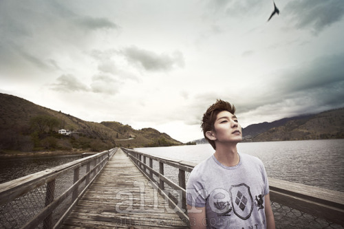 lee junki, allure korea june 2012