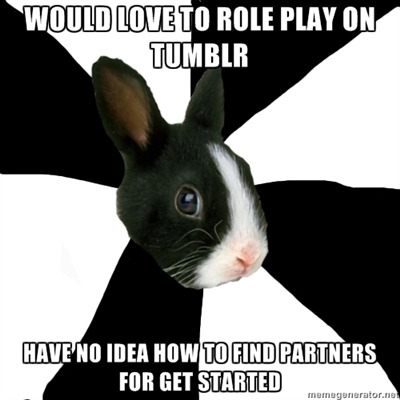 fyeahroleplayingrabbit:  submitted by http://valens-incendia.tumblr.com/