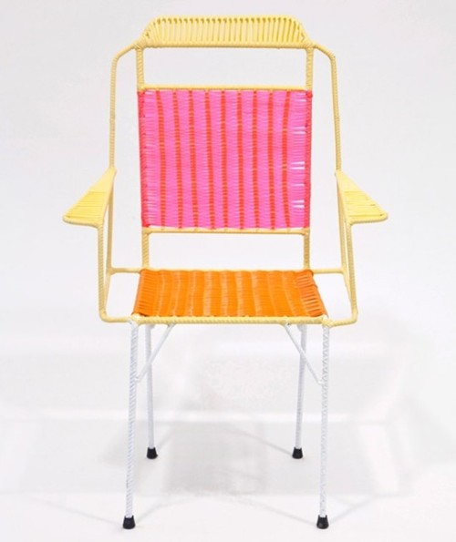 Marni Chair.