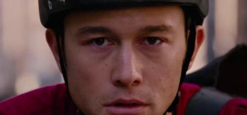 New Trailer for Joseph Gordon-Levitt's PREMIUM RUSH Venkman, geektyrant.com We've got a great new trail­er for you to watch for Joseph Gordon-Levitt's awe­some look­ing new thriller Pre­mi­um Rush. This trail­er make me miss rid­ing my bike. I use to be an avid moun­tain biker, and was able to pull of some…