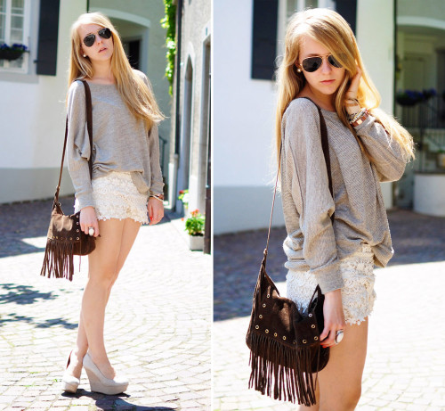 lookbookdotnu:  CAPPUCCINO (+GIVEAWAY) (by TIPHAINE  P)