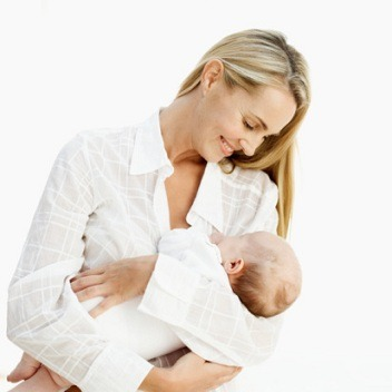 Milking It for All It's Worth? The Debate Over Extended Breastfeeding