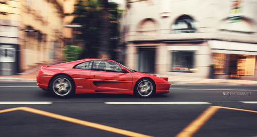 F355 on Flickr.