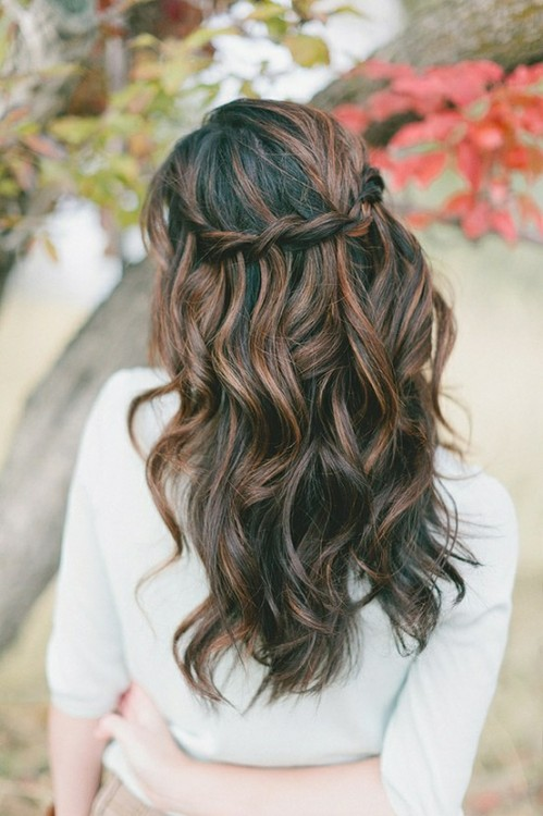 globalstreetfashion:                      banquet hair